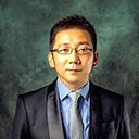 峰瑞资本创始合伙人 李丰