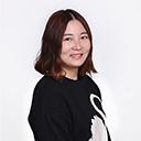 今日头条文化频道高级运营经理 魏辰翔