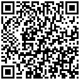 扫描二维码 分享书单