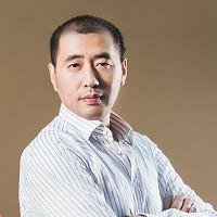 蜻蜓FM副总裁  郭 嘉