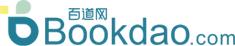 百道网-中国专业的出版与数字出版产业门户