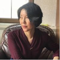 百道网总编辑  令嘉